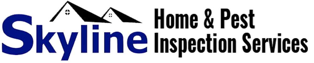 Skyline Home Inspection