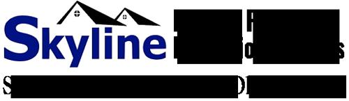 Skyline Home Inspection